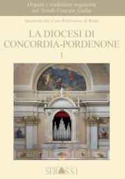 La diocesi di Concordia-Pordenone