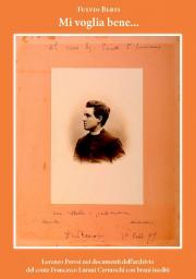 Mi voglia bene... - Lorenzo Perosi nei documenti dell'archivio del Conte Francesco Lurani Cernuschi con brani inediti